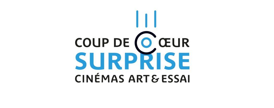 Film surprise de l'Association Française de Cinéma d'Art&Essai