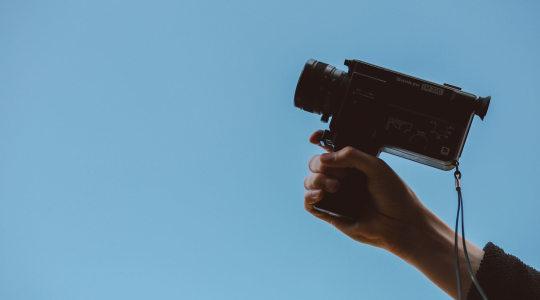 Soirée courts-métrages