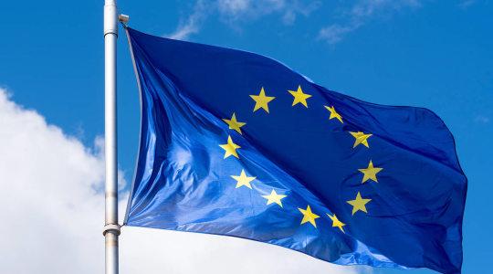 Conférence sur le thème : Les Institutions Européennes