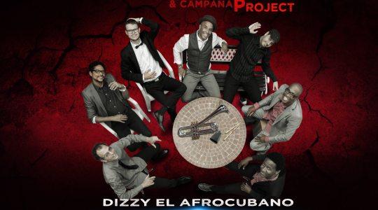 Mansfarroll & Campana Project