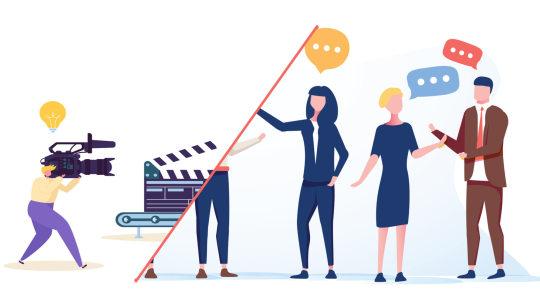 Projection et Débat sur le film : Percujam