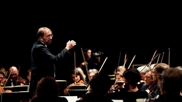 Ensemble Orchestral des Hauts-de-Seine