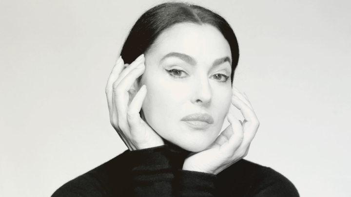 Maria Callas : lettres et mémoires