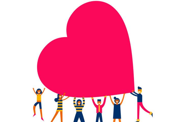 Réunion Poésie sur le thème : « Faut-il aimer plutôt que d'être aimé ? »