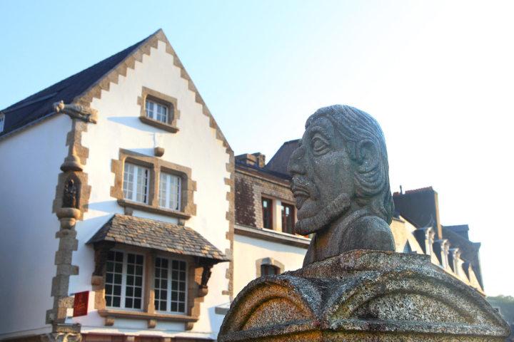 """Conférence :  """"Paul Gauguin"""""""